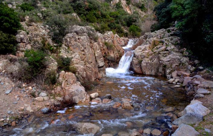 Barranc Castellfollit