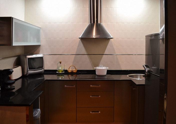 Abadia 4 cuina
